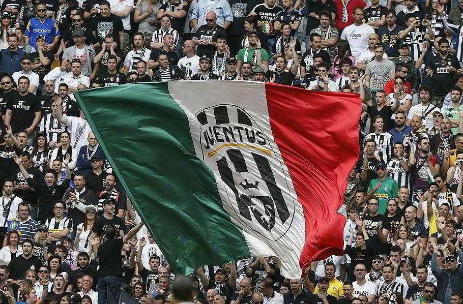 Картинки по запросу 1897 - Основан итальянский футбольный клуб «Ювентус». картинки