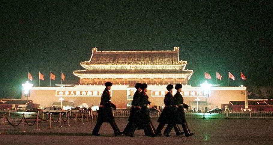 Проститутеи В Пекине