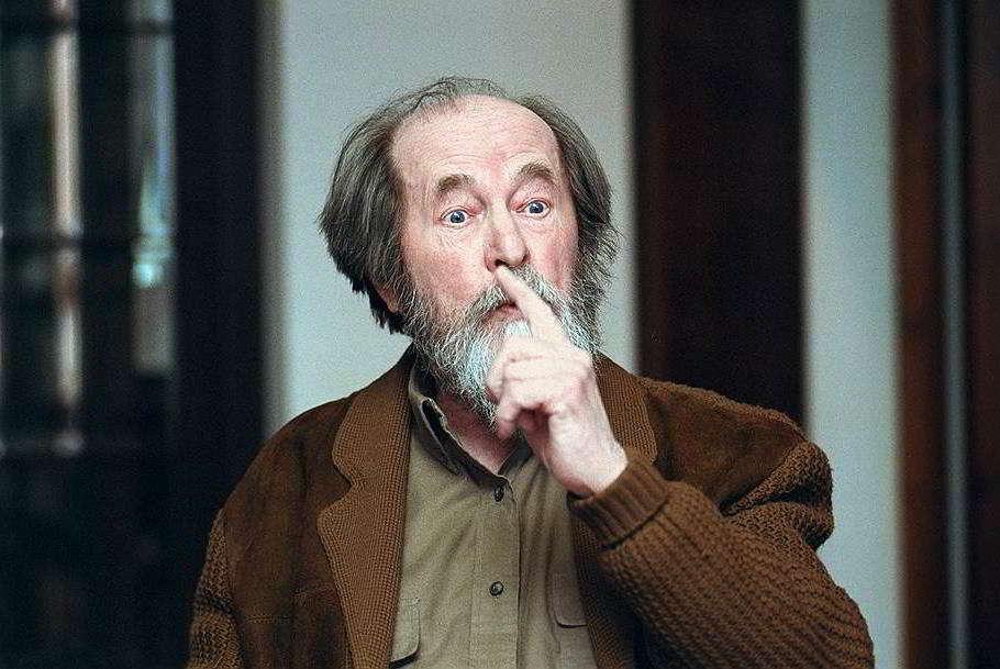 Воздадим память Солженицыну.  8%20%D0%BE%D0%BA%D1%82%D1%8F%D0%B1%D1%80%D1%8F%201970