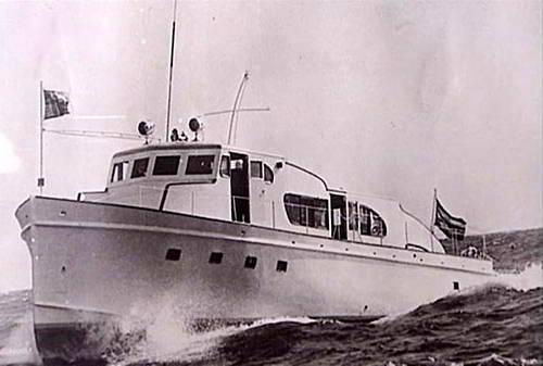 Картинки по запросу Че Гевара яхта