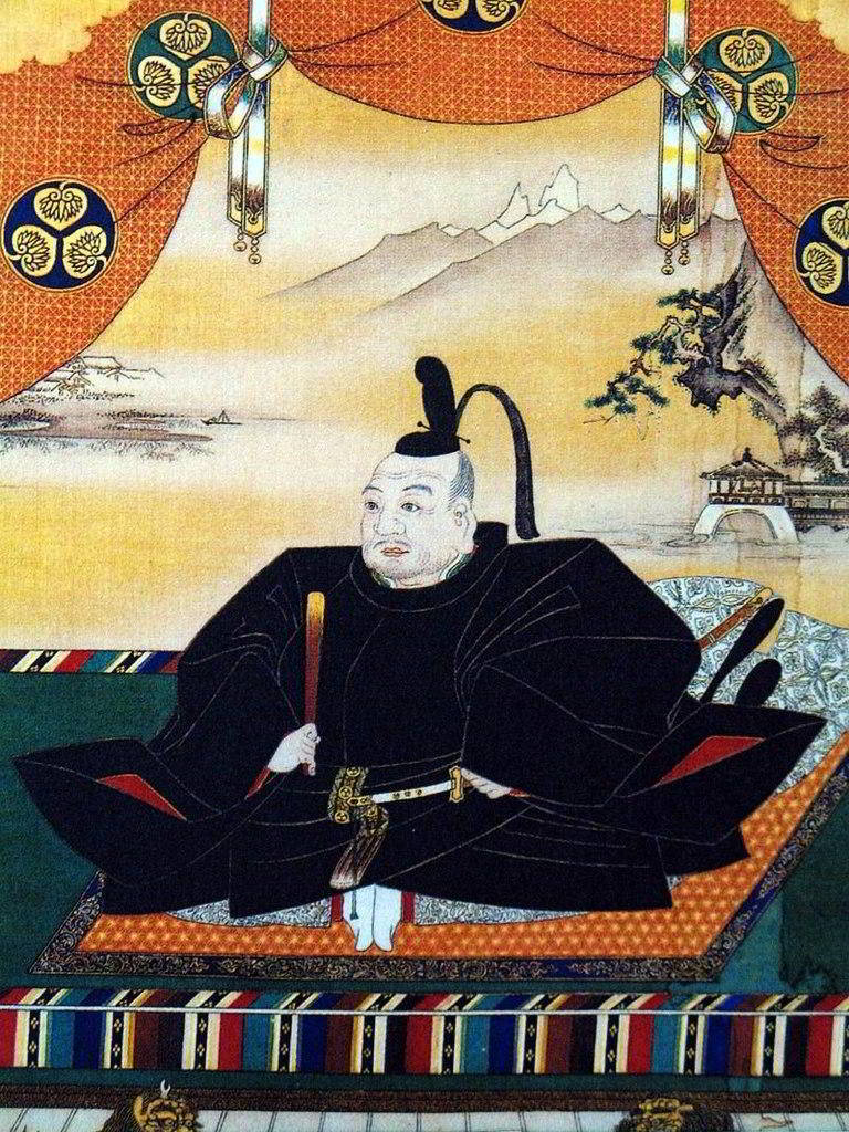leader analysis tokugawa leyasu and cecil Total downloads: 177,094,369 times last 25 searches was found:, , , , , , , , , , , , , , , , , , , , , , , , copyrighted 2011 mp3takemobi all rights reserved.